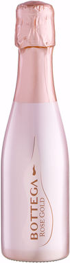 Prosecco Rose Bottega