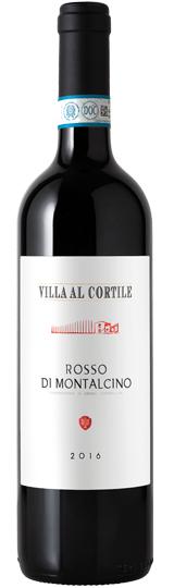 Villa Al Cortile Rosso