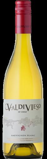 Sauvignon Blanc Valdivieso
