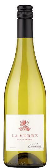 Chardonnay La Serre