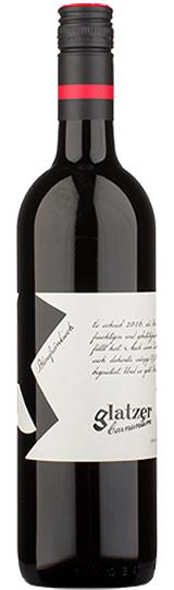 Weingut Glatzer Blaufrankisch