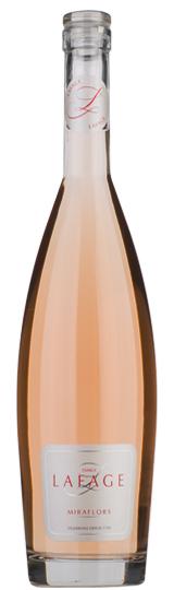 Rose Cote du Roussillon