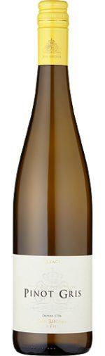 Pinot Gris Jean Biecher