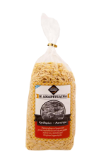 Greek Orzo 500g