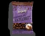 Milk Chocolate Hazelnuts