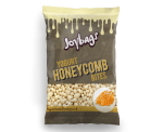 Yogurt Honeycomb