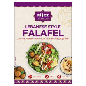 Falafel 150g