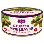 Stuffed Vine Leaves 280g