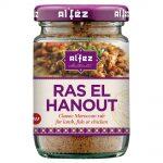 Ras El Hanout 42g
