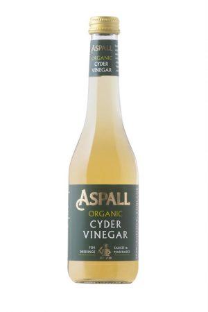 Organic Cyder Vinegar 350ml