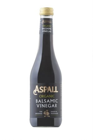 Organic Balsamic Vinegar 350ml