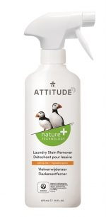 Laundry Stain Remover 475ml