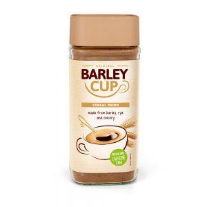 Instant Grain Coffee 200g
