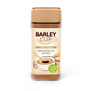 Instant Grain Coffee 100g