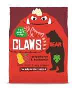 Claws Strawberry & Butter 18g