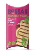 Organic Kofu Classic 200g