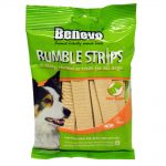 Rumble Strips 180g