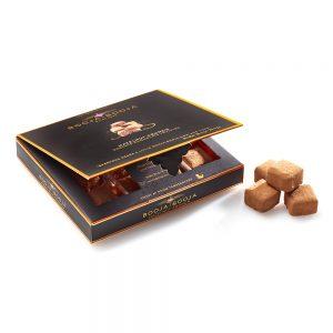 Hazelnut Crunch - Twelve Truffle Gift Collection 138g