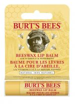 Lip Balm - Beeswax Lip Balm 4.25g