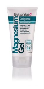 2Magnesium Gel 150ml