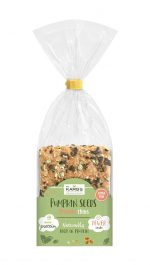 Pumpkin Seed Protein Thins 150g