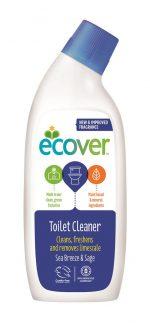 Toilet Cleaner Sea & Sage 750ml