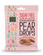 Pear Drops 70g