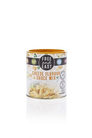 Cheese Sauce Mix 130g