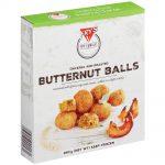 Butternut Squash Balls 240g