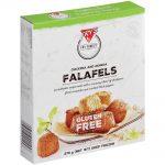 Falafel Balls 270g