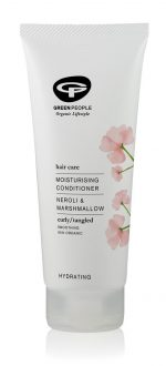 Moisturising Conditioner 200ml