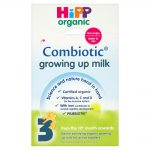 Growing Up Milk 600g