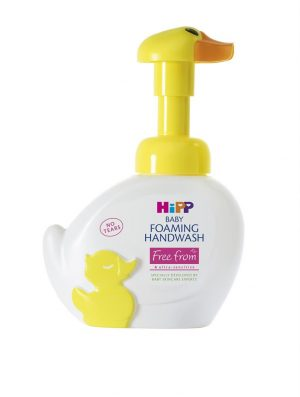 Foaming Duck Handwash 250ml