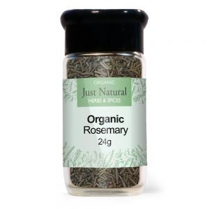 Rosemary 24g