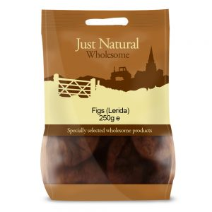 Figs (Lerida) 250g