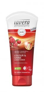 Colour & Shine Conditioner 200ml