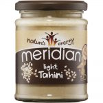 Light Tahini 270g
