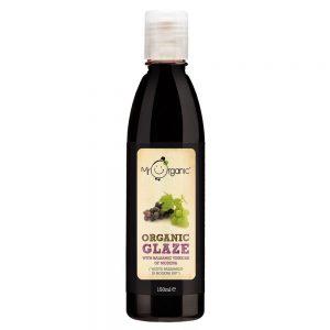 Balsamic Glaze Of Modena IGP 150ml