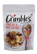 Pancake Mix 200g