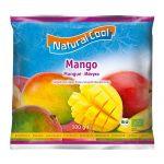 Organic Mango 300g