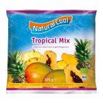 Organic Tropical Mix 300g