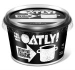 Oatly Vegan Creamy Oat Fraiche NEW
