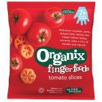 Tomato Slices 20g