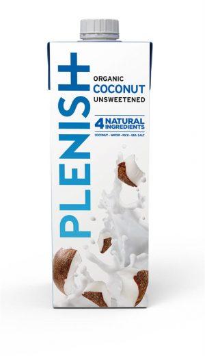 Organic Coconut M*Lk 1 Litre