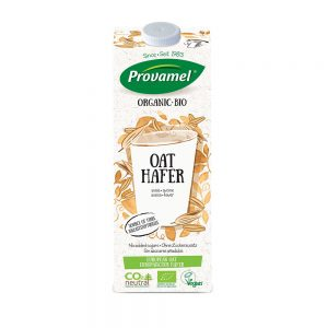 Oat Drink 1000ml