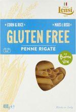 Gluten Free Penne 400g
