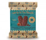 Chocolate Hazelnut Tea Biscuit 1 sachet