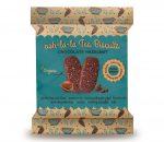 Chocolate Hazelnut Tea Biscuit 1 sachet