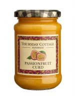 Passionfruit Curd 310g
