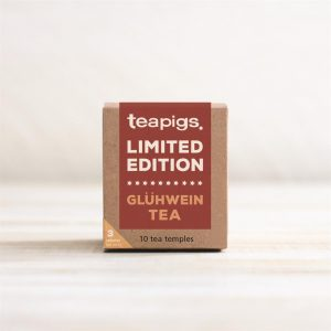 Gluhwein tea 10bag